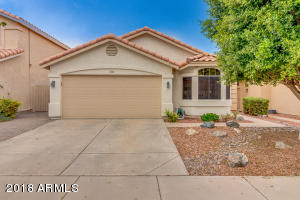 Property for sale at 734 E Glenhaven Drive, Phoenix,  Arizona 85048