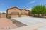 1321 N AMANDES, Mesa, AZ 85207