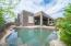10890 E Dale Lane, Scottsdale, AZ 85262