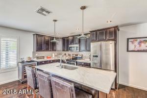 3849 N 34TH Street, Phoenix, AZ 85018