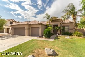 1720 E REDWOOD Place, Chandler, AZ 85286