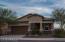 21285 W CORONADO Road, Buckeye, AZ 85396
