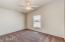 30002 W LYNWOOD Street, Buckeye, AZ 85396