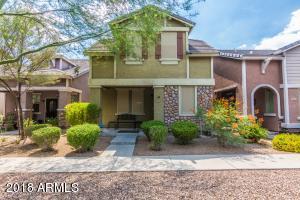 20032 N 49TH Drive, Glendale, AZ 85308
