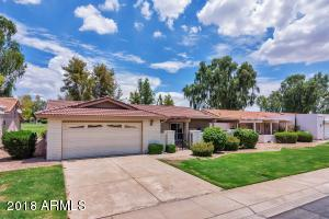 1365 Leisure World, Mesa, AZ 85206