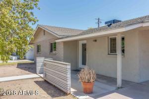 1627 S Ventura Drive, Tempe, AZ 85281