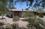 739 E HIGHLINE CANAL Road, Phoenix, AZ 85042