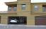 1702 E BELL Road, 132, Phoenix, AZ 85022