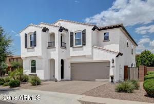 2930 E SHANNON Street, Gilbert, AZ 85295