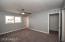 4221 W SOLANO Drive, Phoenix, AZ 85019