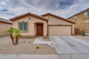 900 W BROADWAY Avenue, 27, Apache Junction, AZ 85120