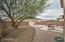 3625 S 73RD Drive, Phoenix, AZ 85043