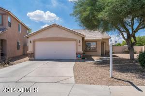 2018 N 104TH Drive, Avondale, AZ 85392