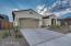 25844 N 104th Drive, Peoria, AZ 85383