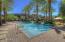 6565 E THOMAS Road, 1042, Scottsdale, AZ 85251