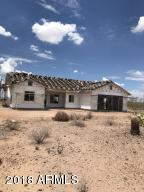 1070 S Vista Road, Apache Junction, AZ 85119