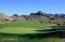Silverleaf & DC Ranch CC Golf