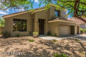 7391 E WINGSPAN Way, Scottsdale, AZ 85255