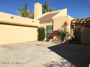 307 E EMBASSY Street, Tempe, AZ 85281