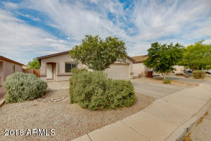 1943 E DENIM Trail, San Tan Valley, AZ 85143