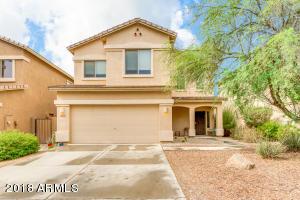 859 W OAK TREE Lane, San Tan Valley, AZ 85143