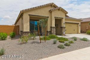 26008 W MARCO POLO Road, Buckeye, AZ 85396