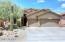 10456 E HELM Drive, Scottsdale, AZ 85255