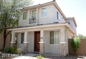 10165 E ISLETA Avenue, Mesa, AZ 85209