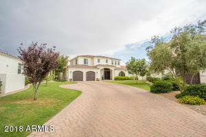 1777 W OCOTILLO Road, 43