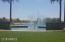 Jane Askew Park in Rancho El Dorado
