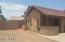 43735 W CAREY Drive, Maricopa, AZ 85138