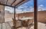 5032 S CHASSIS, Mesa, AZ 85212