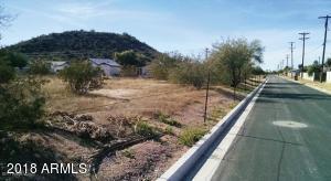 000 S 86th Street, 1, Mesa, AZ 85207