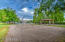 Buena Vista Ranchos Community Playground