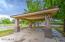 Buena Vista Ranchos Community Ramada