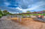 Buena Vista Ranchos Stalls