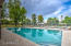Buena Vista Ranchos Community Pool and Spa