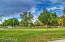 Buena Vista Ranchos Community Park