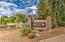 Buena Vista Ranchos