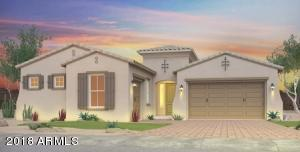 25577 N 103RD Avenue, Peoria, AZ 85383