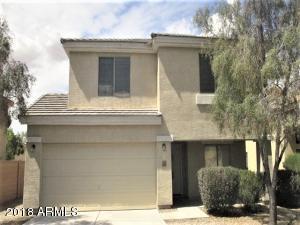 12382 W HEATHERBRAE Drive, Avondale, AZ 85392