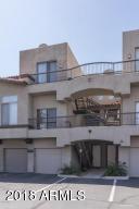 2019 E CAMPBELL Avenue N, 104, Phoenix, AZ 85016
