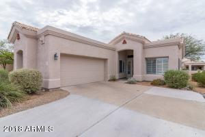 4715 E CASEY Lane, Cave Creek, AZ 85331