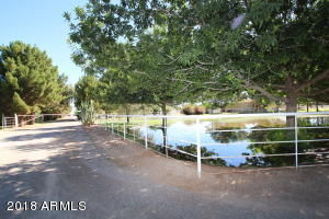 17534 E BROOKS FARM Road, -, Gilbert, AZ 85298