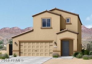 30541 N OAK Drive, Florence, AZ 85132
