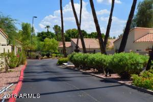 7101 W BEARDSLEY Road, 841, Glendale, AZ 85308