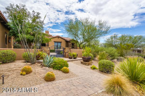 Property for sale at 25975 N 89th Street, Scottsdale,  Arizona 85255