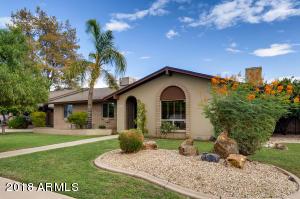 3625 W MESCAL Street, Phoenix, AZ 85029