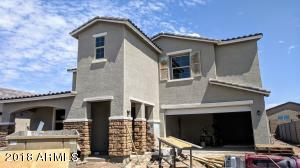 This new 5 bedroom Beazer Home will be completed in time for an August COE.