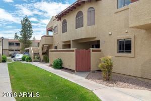 850 S RIVER Drive, 1089, Tempe, AZ 85281